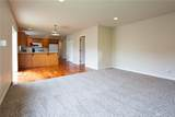 2002 Bluebell Dr - Photo 24