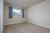 2002 Bluebell Dr - Photo 26