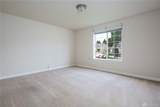 2002 Bluebell Dr - Photo 28