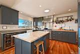 1202 8th Ave - Photo 13