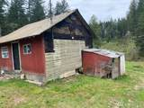 9130 Quail Ridge Rd - Photo 3