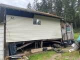 9130 Quail Ridge Rd - Photo 4
