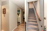 11512 175th St - Photo 2