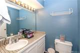 11512 175th St - Photo 15
