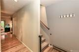 11512 175th St - Photo 16