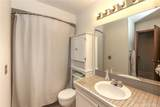 11512 175th St - Photo 22