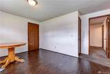 1029 Nelson St - Photo 8
