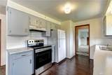 1029 Nelson St - Photo 13