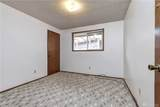 1029 Nelson St - Photo 15