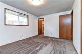 1029 Nelson St - Photo 18