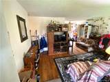 1521 268th St - Photo 8