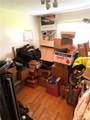 1521 268th St - Photo 20