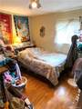 1521 268th St - Photo 22