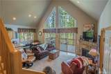 80 Alpine Lane - Photo 3