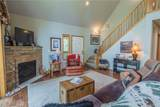 80 Alpine Lane - Photo 4