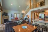 80 Alpine Lane - Photo 5