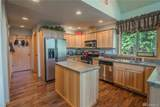 80 Alpine Lane - Photo 6