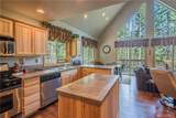 80 Alpine Lane - Photo 8