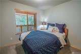 80 Alpine Lane - Photo 9