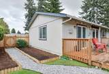 10710 115th Ave - Photo 17