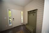 108 9th Ave - Photo 3
