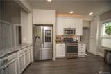108 9th Ave - Photo 10