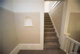 108 9th Ave - Photo 14