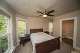 108 9th Ave - Photo 15