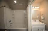 108 9th Ave - Photo 16