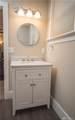 108 9th Ave - Photo 18