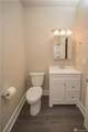 108 9th Ave - Photo 20