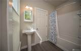 108 9th Ave - Photo 21