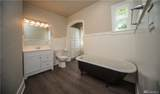 108 9th Ave - Photo 26