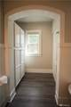 108 9th Ave - Photo 27