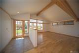 401 Curlew Rd - Photo 3