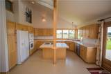 401 Curlew Rd - Photo 6