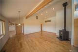 401 Curlew Rd - Photo 9