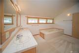 401 Curlew Rd - Photo 12