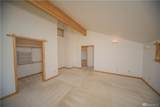 401 Curlew Rd - Photo 13