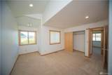 401 Curlew Rd - Photo 15