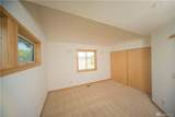 401 Curlew Rd - Photo 17