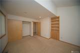 401 Curlew Rd - Photo 18