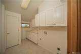 401 Curlew Rd - Photo 19