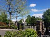 22417 43rd Ave - Photo 29