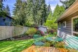 604 Deercliff Rd - Photo 18