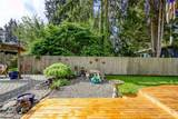 604 Deercliff Rd - Photo 21