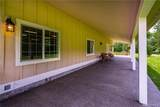 152 Steveson Rd - Photo 32