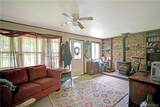 4224 Silvana Terrace Rd - Photo 7