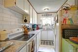 4224 Silvana Terrace Rd - Photo 9