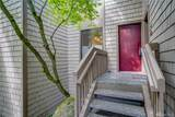 13730 15th Ave - Photo 2